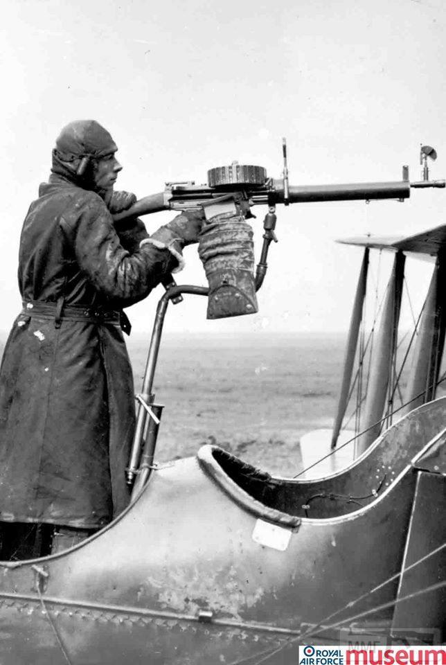 80454 - Авиация и летчики Первой Мировой Войны.