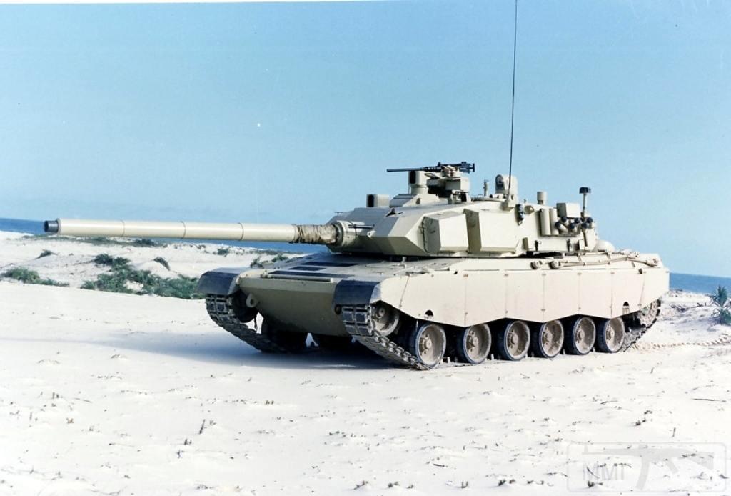 8062 - Не пошедшие в серию послевоенные прототипы