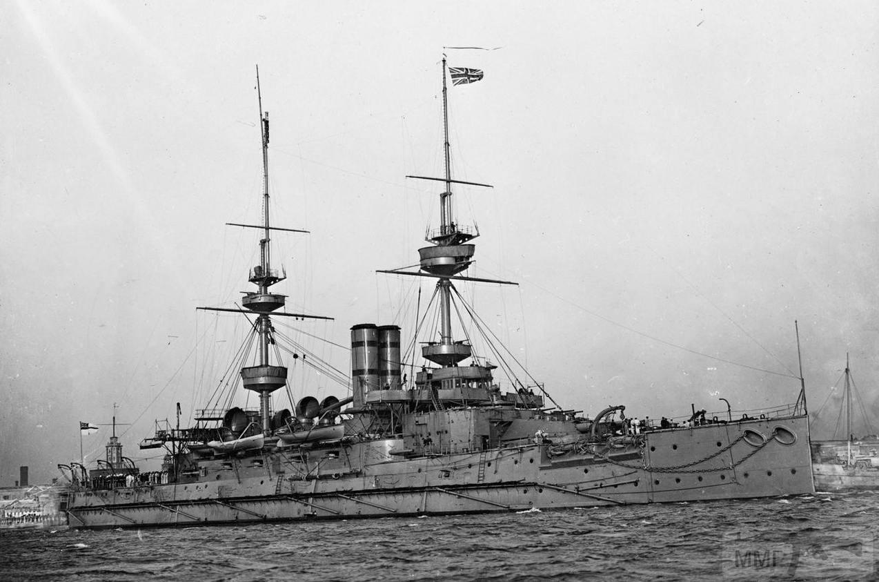 80782 - HMS Majestic