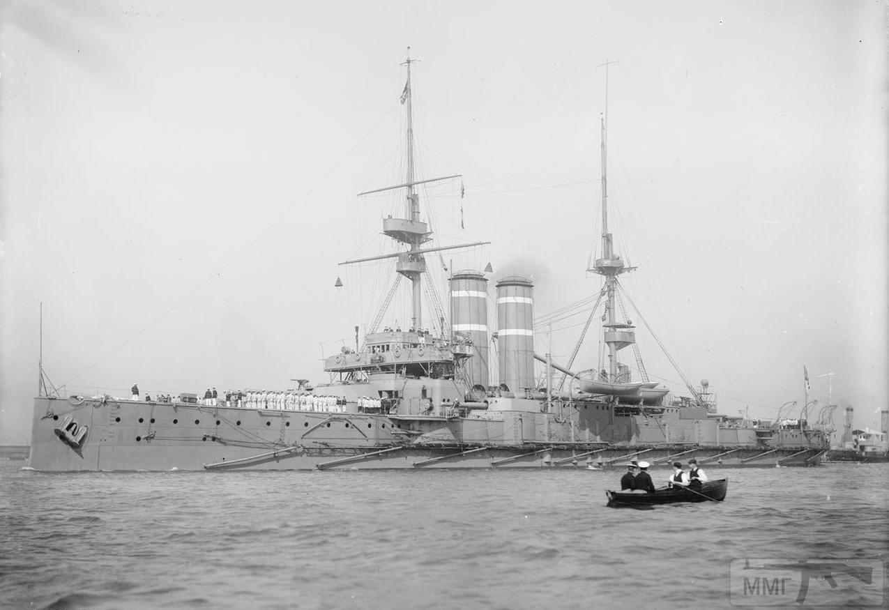 80806 - HMS Hindustan