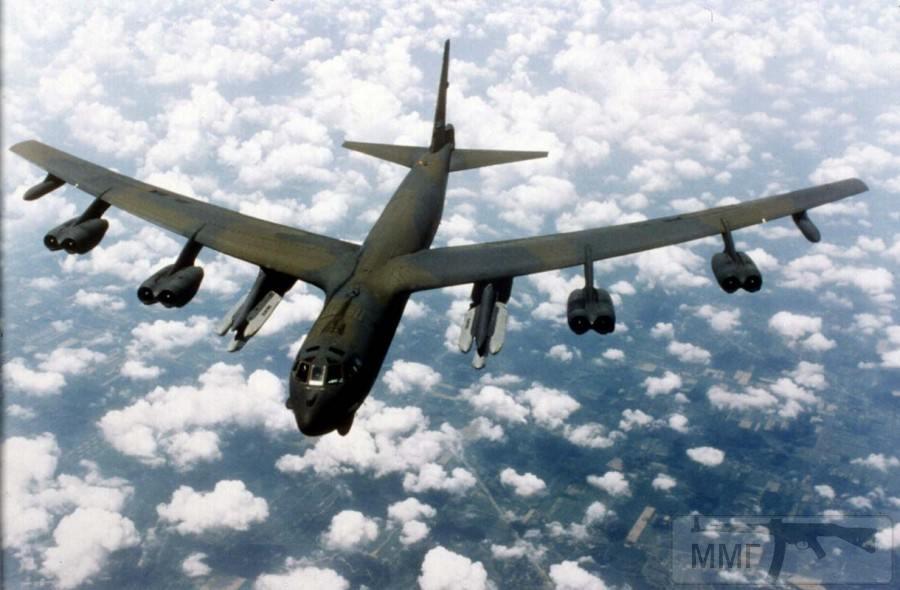 80843 - Бомбардировки Северного Вьетнама