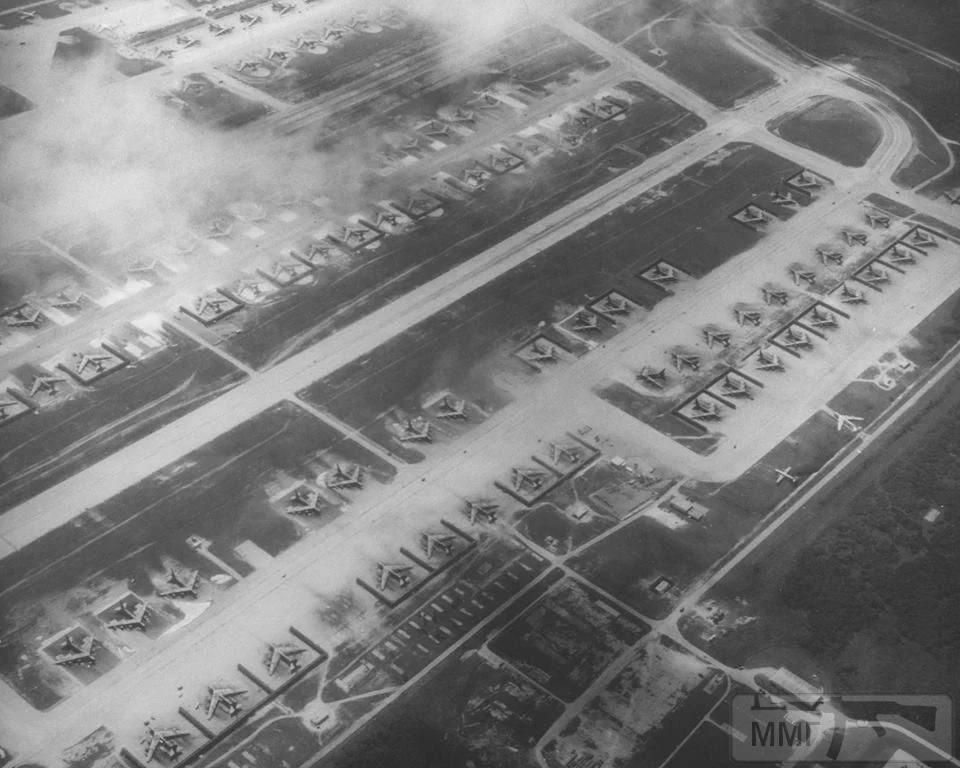 80851 - Бомбардировки Северного Вьетнама