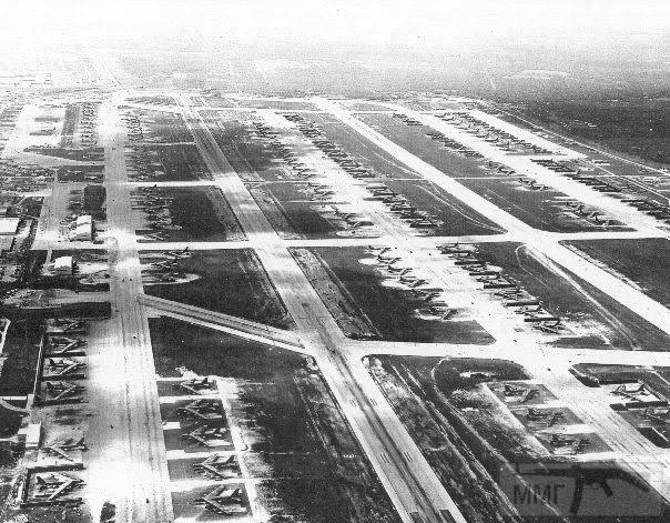 80853 - Бомбардировки Северного Вьетнама