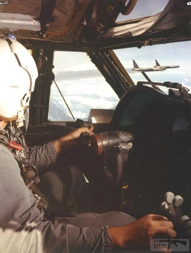 80858 - Бомбардировки Северного Вьетнама
