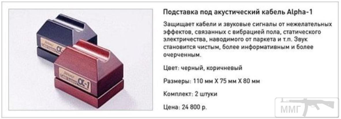 81055 - Эксклюзивы и раритеты в продажах )))