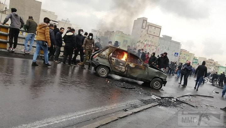 81068 - Иран