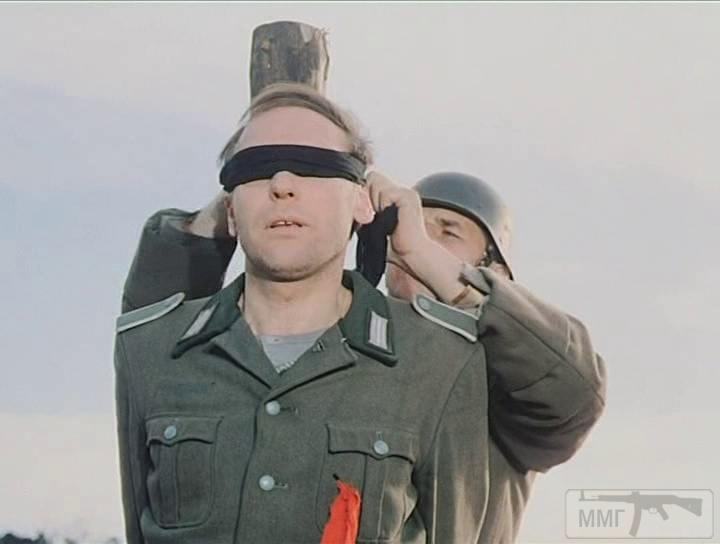 81076 - Оргазм униформиста Фильм Крепость