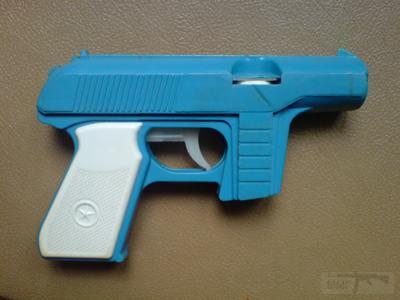 8109 - А у вас были такие игрушки?