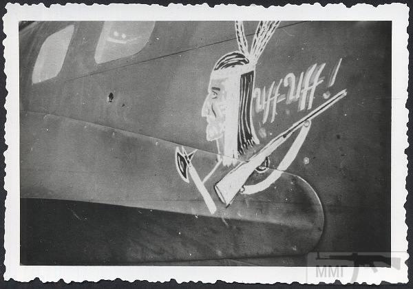 81126 - Первым делом, первым делом самолеты...
