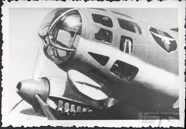 81127 - Первым делом, первым делом самолеты...