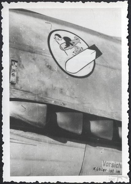 81128 - Первым делом, первым делом самолеты...
