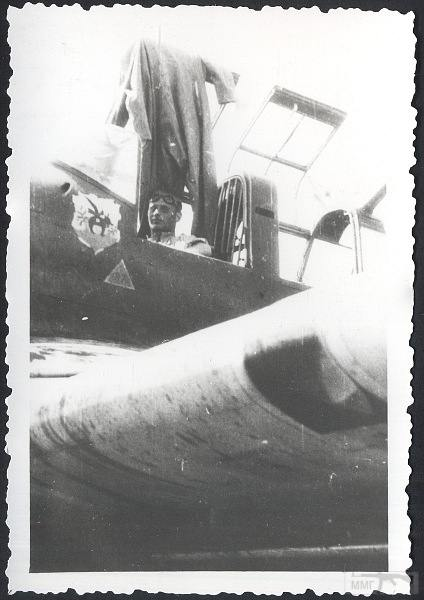 81129 - Первым делом, первым делом самолеты...