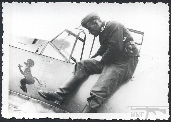 81130 - Первым делом, первым делом самолеты...