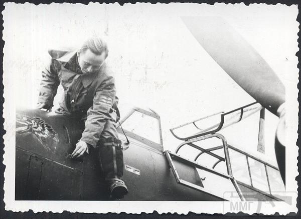 81131 - Первым делом, первым делом самолеты...