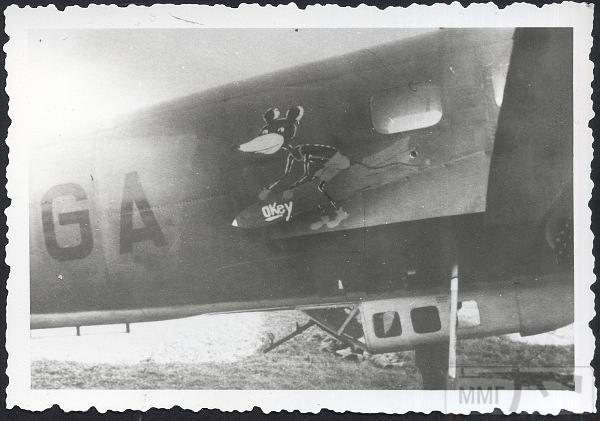 81132 - Первым делом, первым делом самолеты...