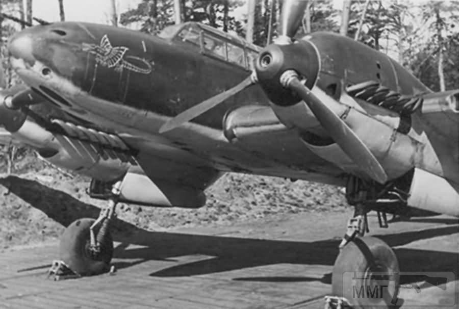 81137 - Первым делом, первым делом самолеты...
