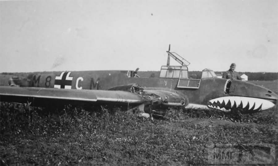 81138 - Первым делом, первым делом самолеты...