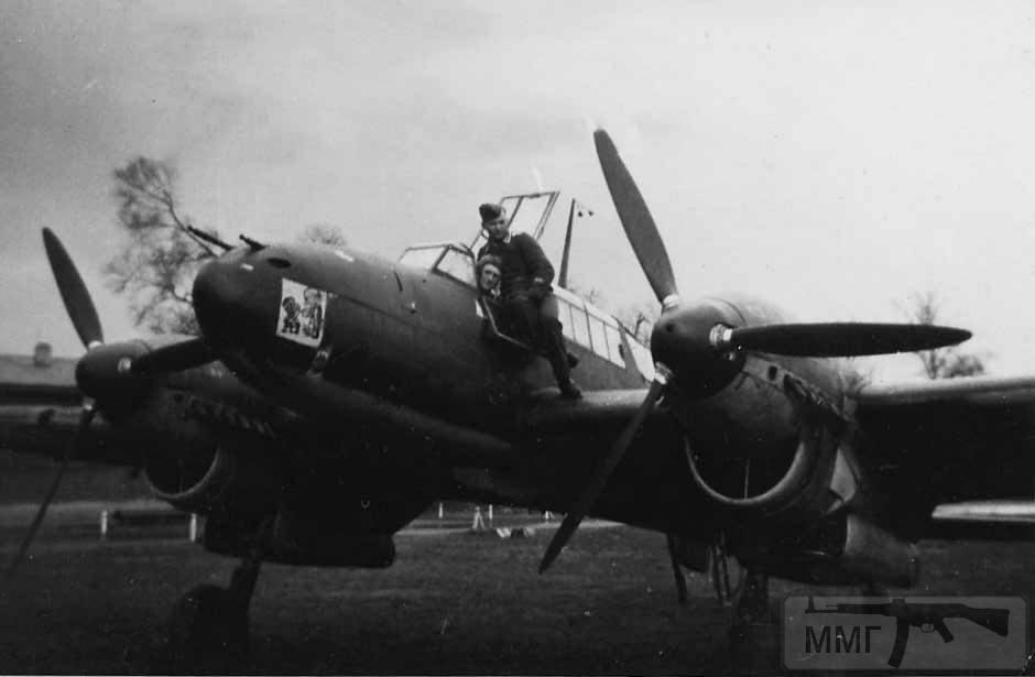 81139 - Первым делом, первым делом самолеты...