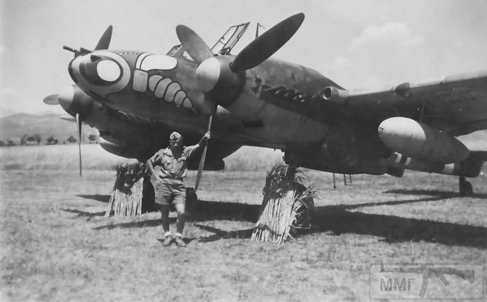 81140 - Первым делом, первым делом самолеты...