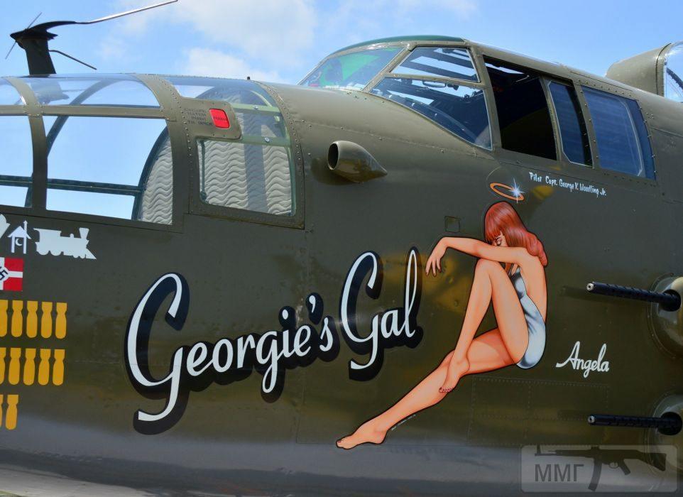 81145 - Первым делом, первым делом самолеты...