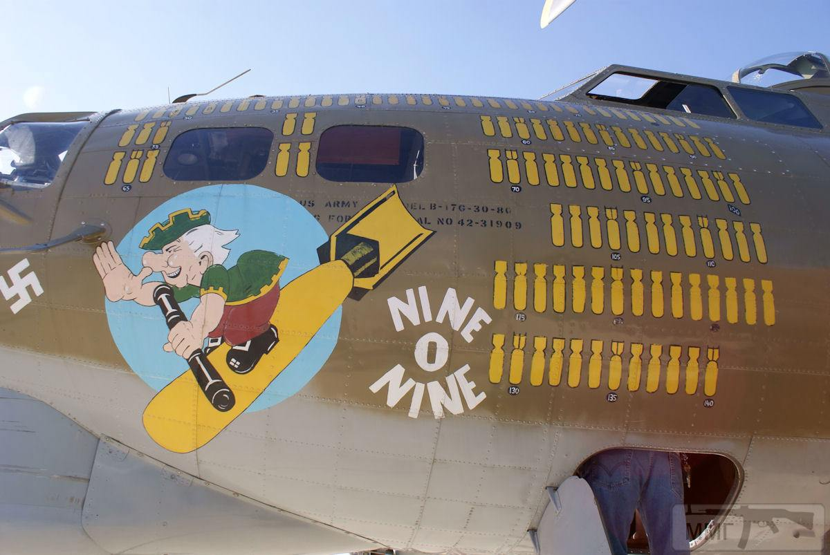 81152 - Первым делом, первым делом самолеты...