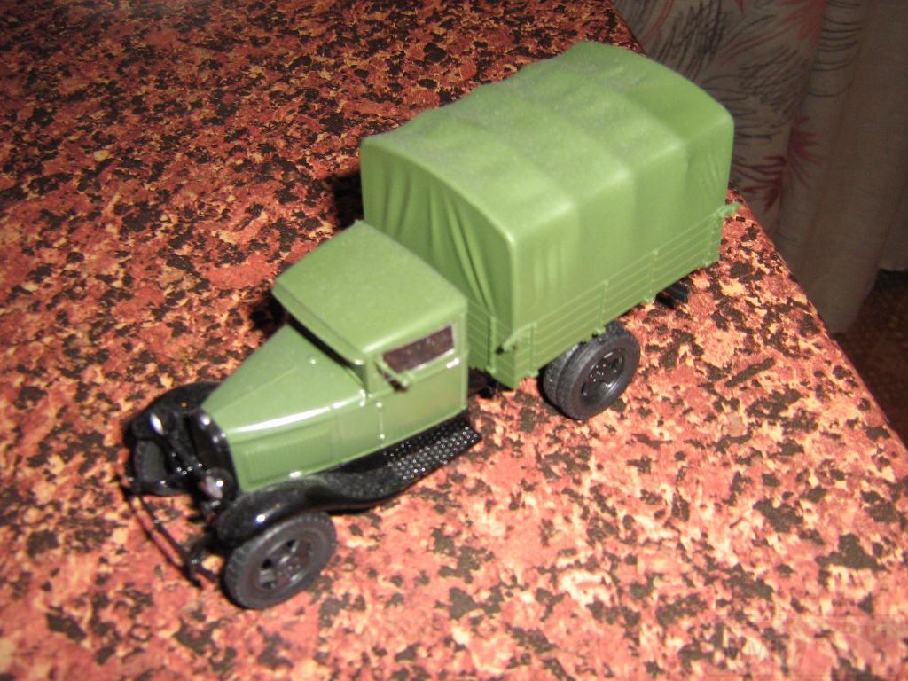 8120 - А у вас были такие игрушки?