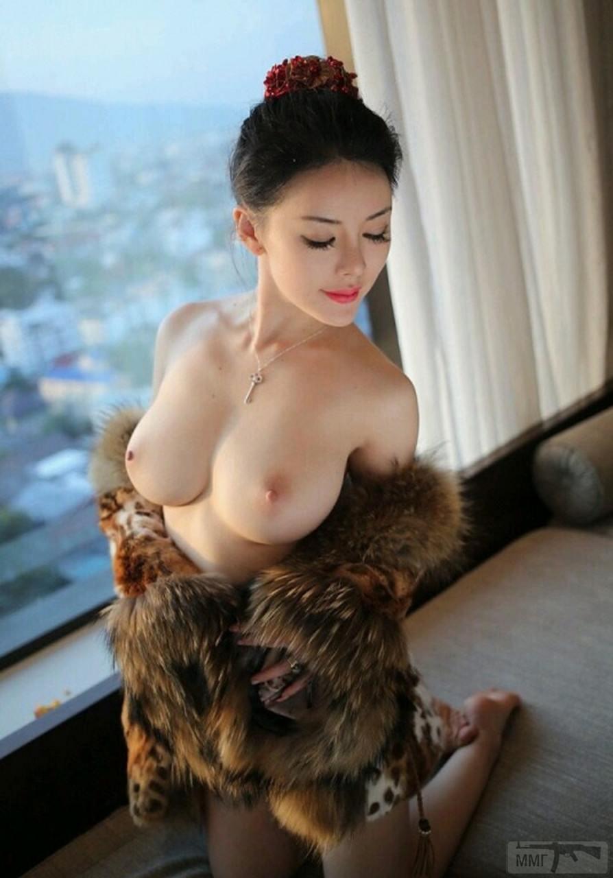 81285 - Красивые женщины