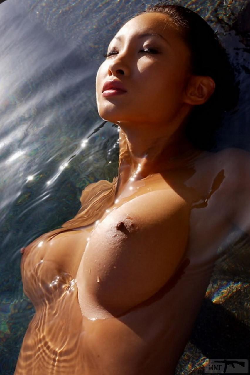 81290 - Красивые женщины