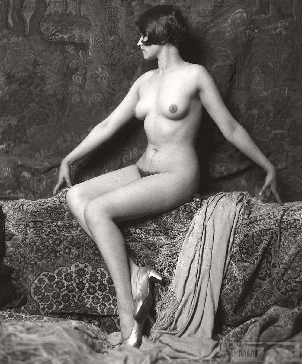81306 - Красивые женщины