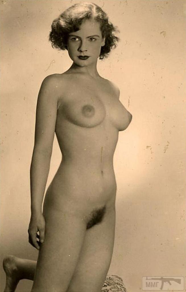 81314 - Красивые женщины