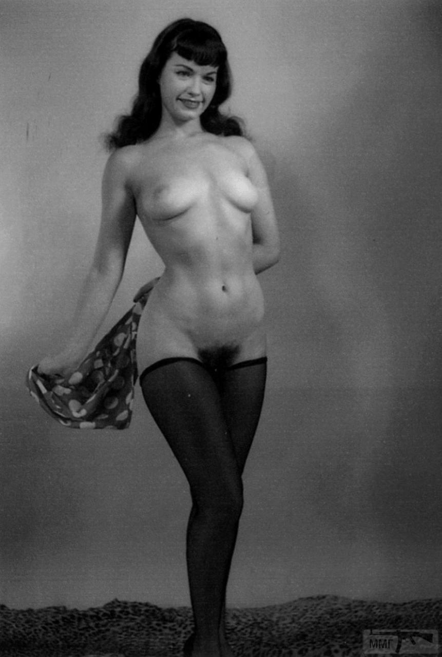 81325 - Красивые женщины