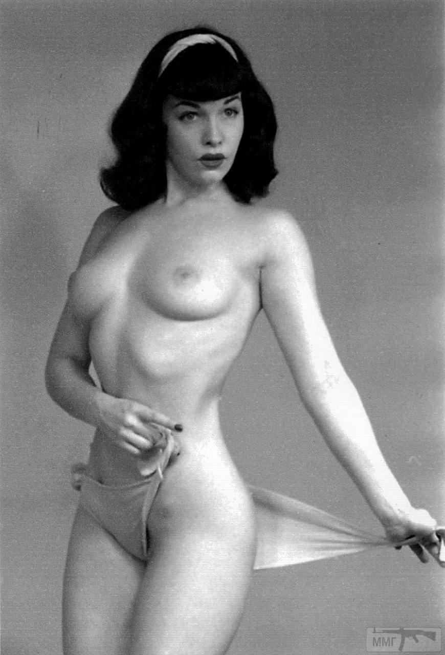 81339 - Красивые женщины