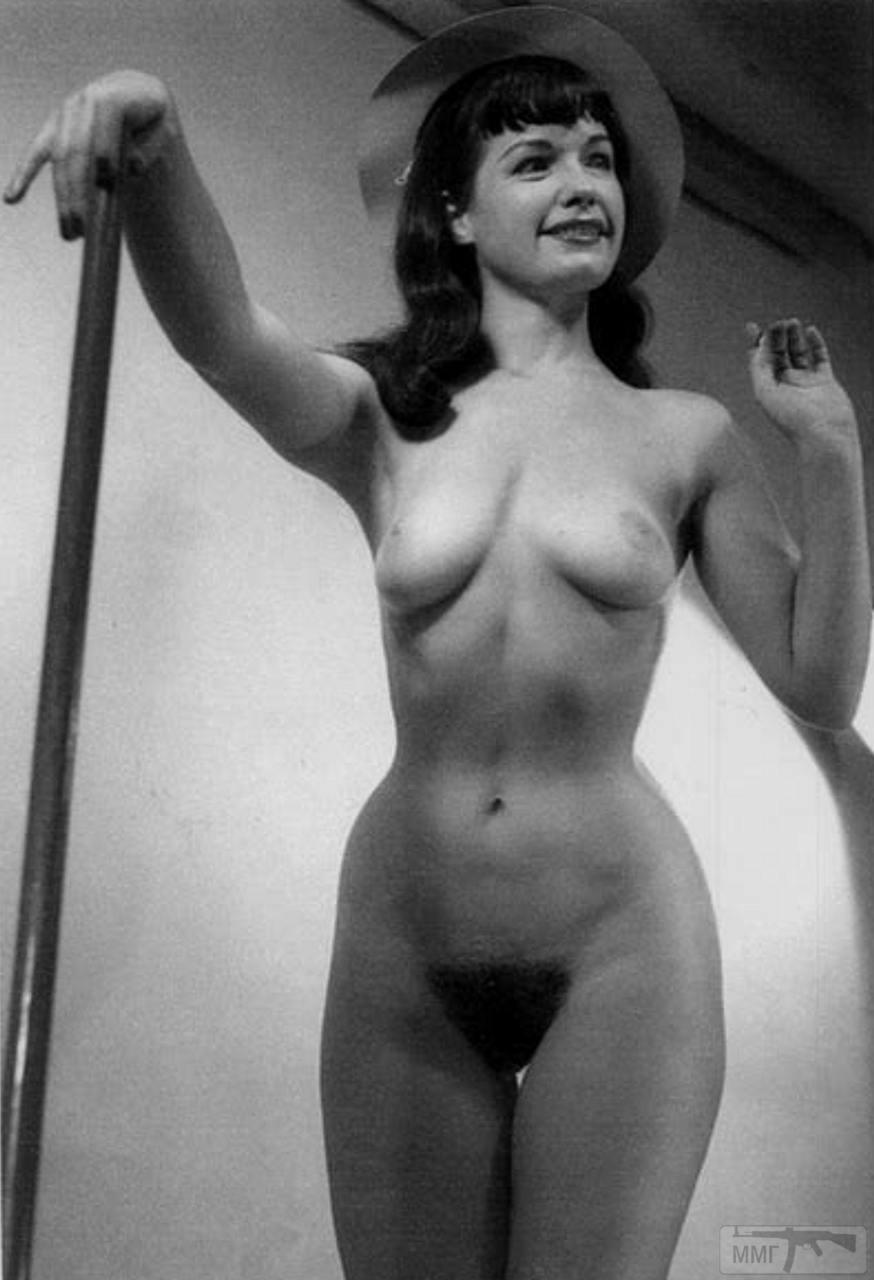 81350 - Красивые женщины