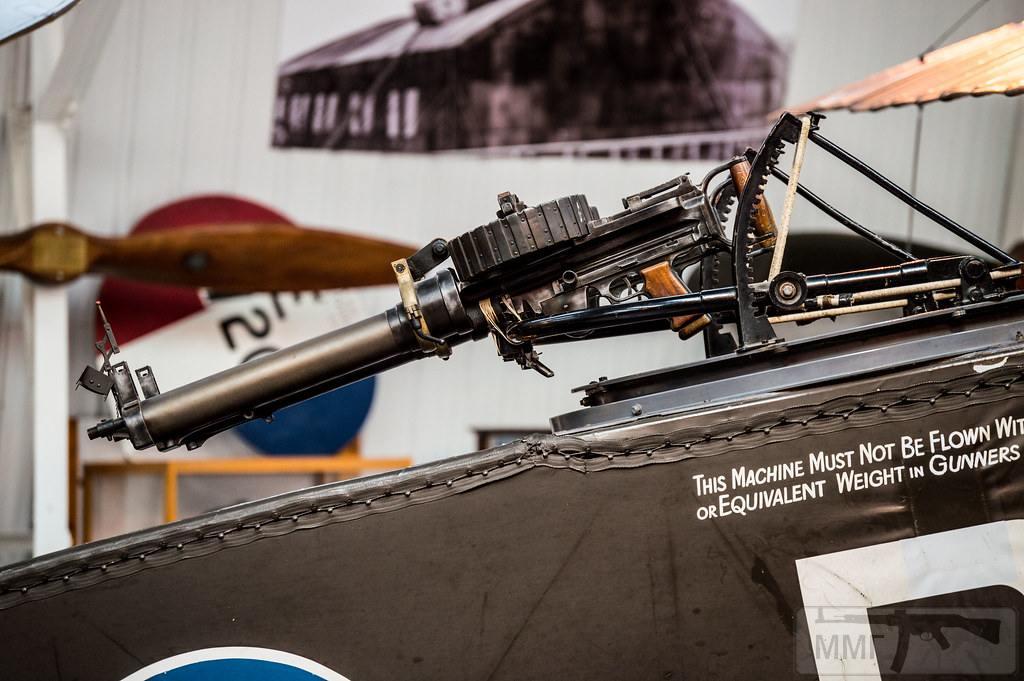 81571 - Авиационные пулеметы