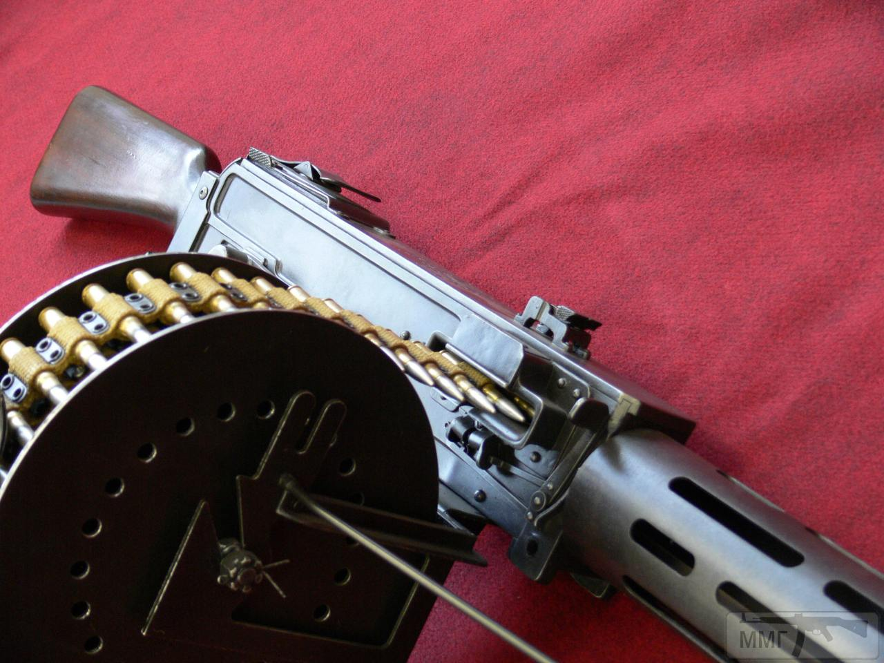 81676 - Авиационные пулеметы