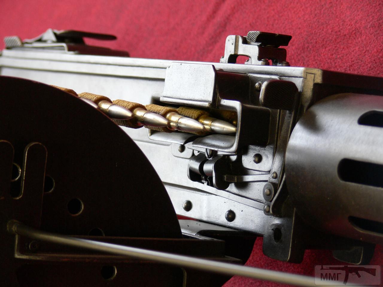 81677 - Авиационные пулеметы