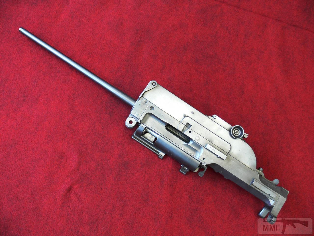 81680 - Авиационные пулеметы