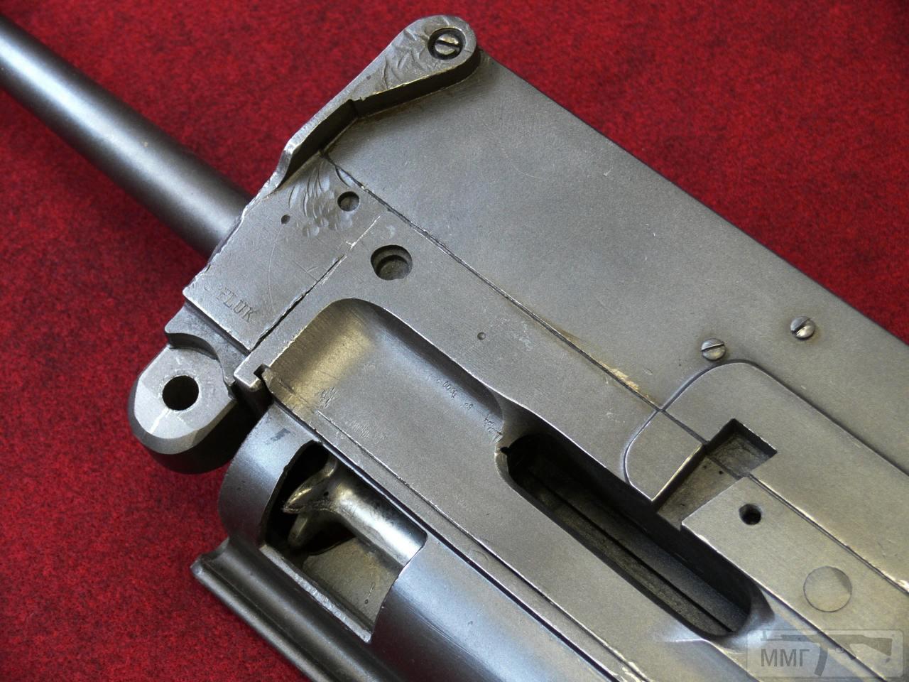 81681 - Авиационные пулеметы