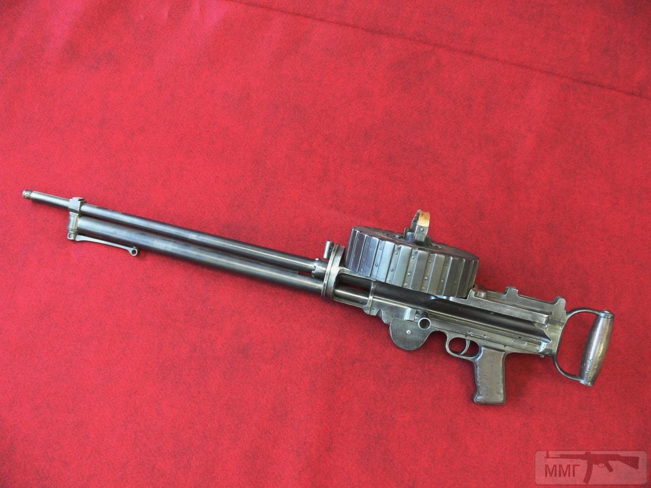 81694 - Авиационные пулеметы