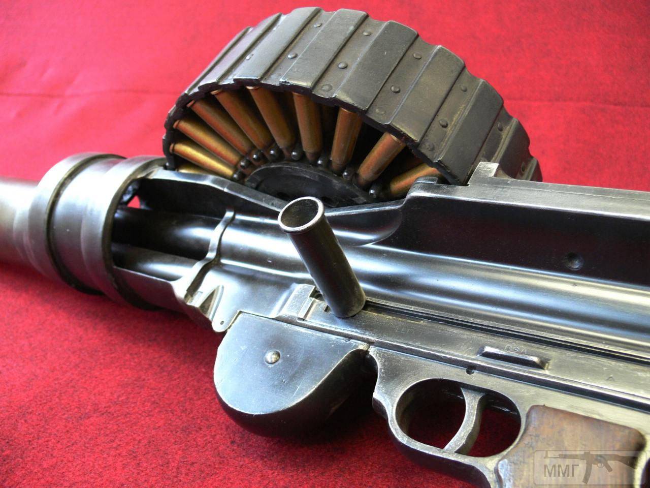 81701 - Авиационные пулеметы