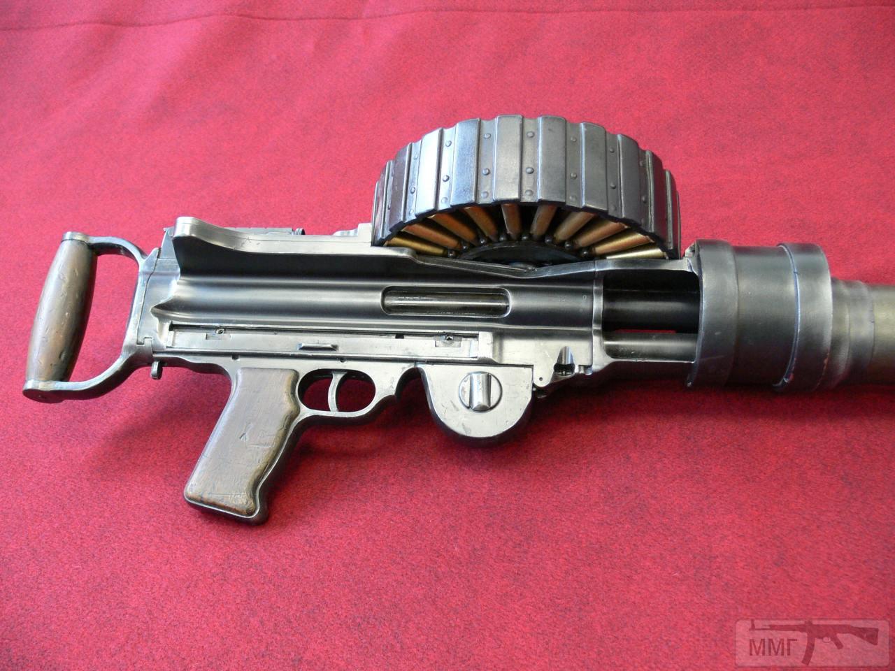 81705 - Авиационные пулеметы