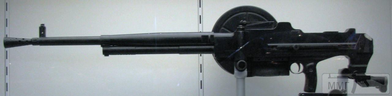 81754 - Авиационные пулеметы