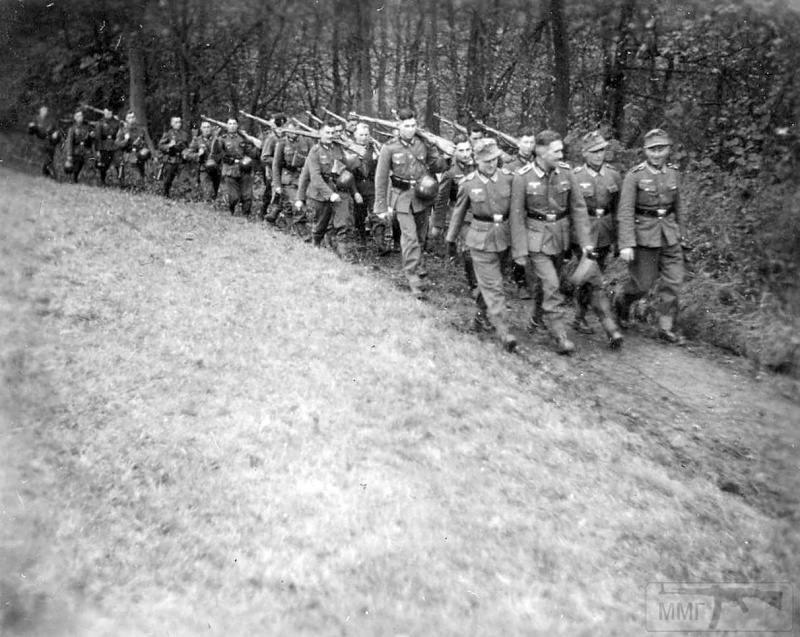 81762 - Раздел Польши и Польская кампания 1939 г.