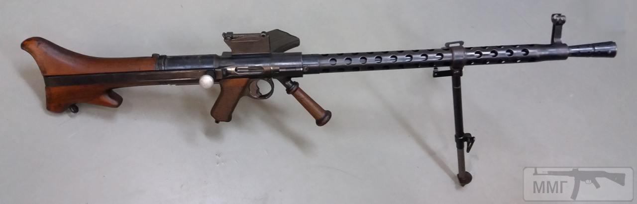 81816 - Пулеметы