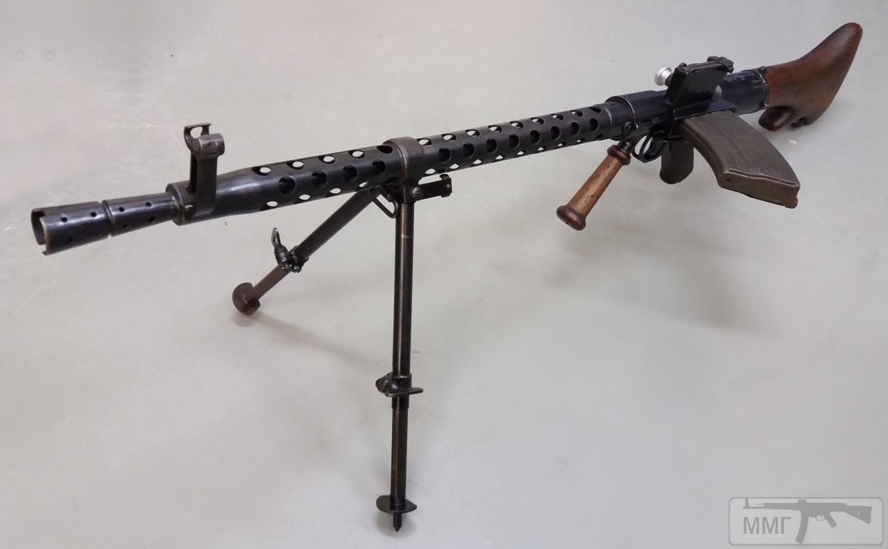 81817 - Пулеметы