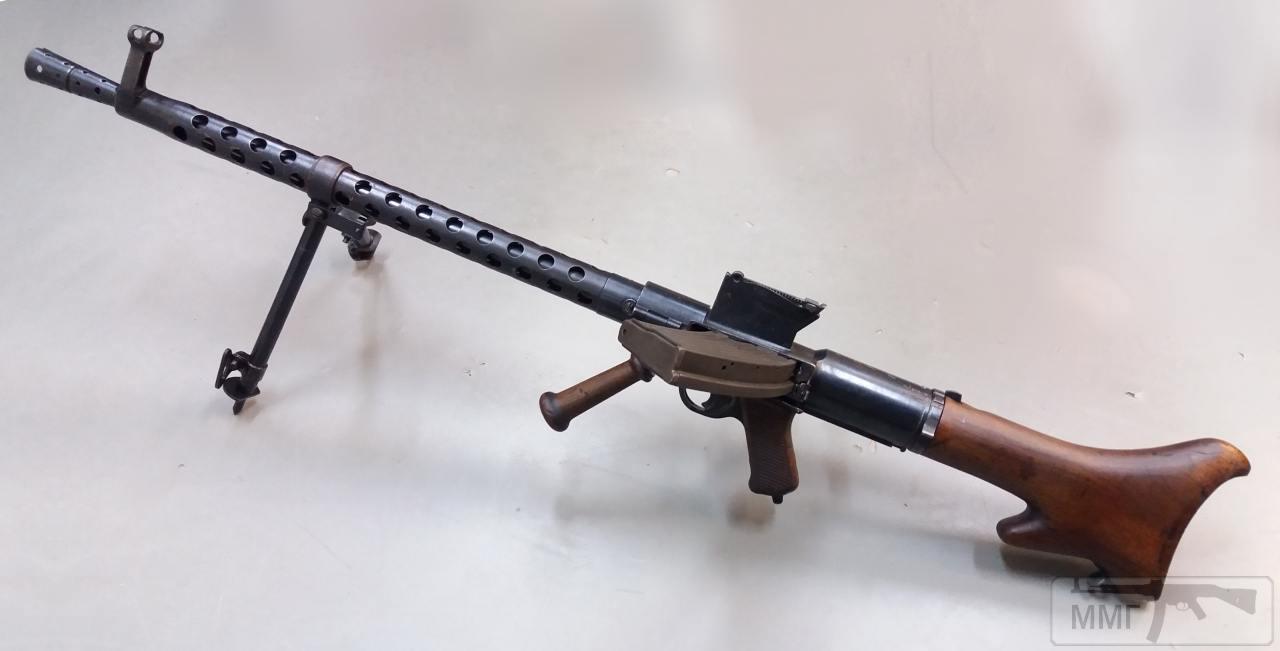 81818 - Пулеметы