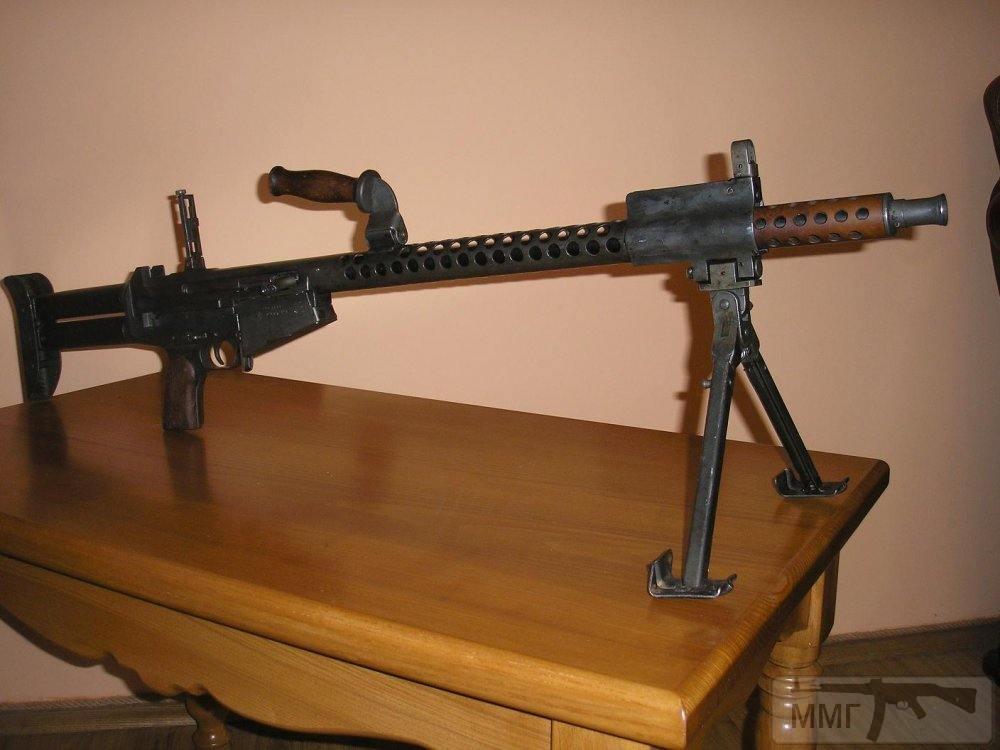 81820 - Пулеметы