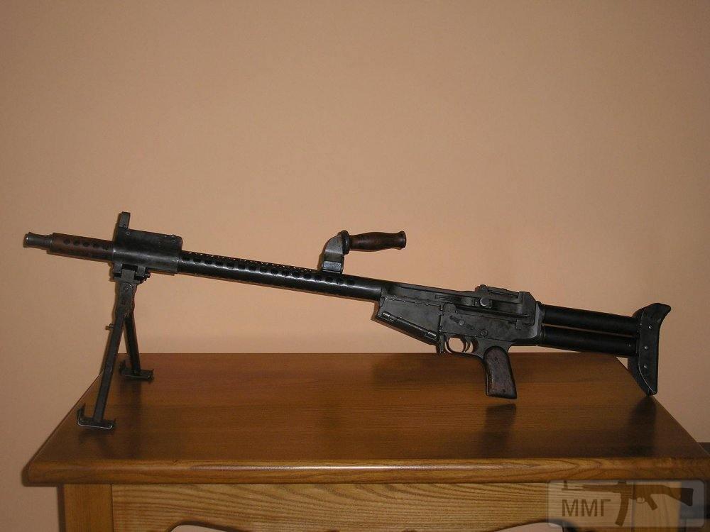 81821 - Пулеметы