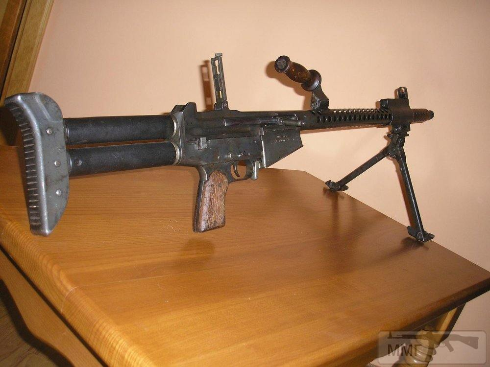 81822 - Пулеметы