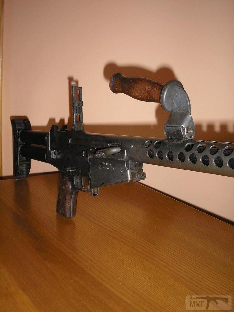 81823 - Пулеметы